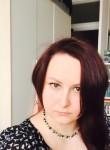 Anna Kanz, 34  , Erfurt