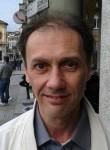 Fabio, 50  , Alessandria