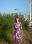 Svetlana, 40, Novorossiysk