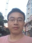你好, 26  , Lianzhou (Guangdong)