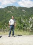 Evgeniiy, 40, Yaroslavl