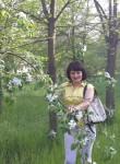 Tatyana, 55  , Odessa