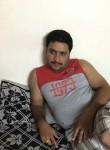 b  srinivasulu, 36  , Tirupati