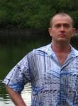Aleksandr, 53  , Beaverton