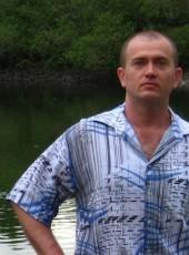 Aleksandr, 54, United States of America, Beaverton