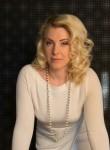 Katerina , 34  , Balta