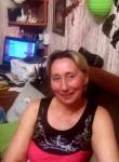Inna, 63  , Irkutsk