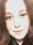 Nina, 20  , Uglegorsk