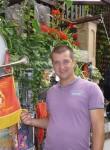 Dmitriy, 37  , Belgorod