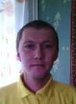 Aleksandr, 36  , Bogoroditsk