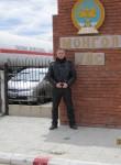 Evgeniy, 46  , Angarsk