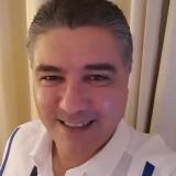 Labib, 54  , Tripoli