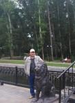 Maksim, 37  , Oktyabrskiy (Respublika Bashkortostan)