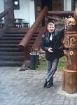Vladimir, 59  , Belovo