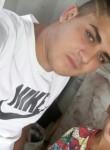 Alex, 20  , Sahy