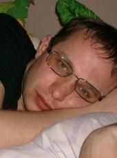Anton, 49, Russia, Perm