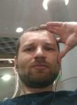 Леонид, 35  , Olawa