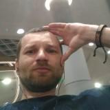 Леонид, 34  , Olawa