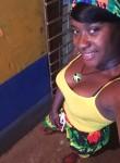 stephanie, 23, Mandeville