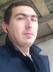 Aleksandr, 32, Russia, Vladivostok