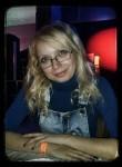 Anka, 33  , Kolchugino