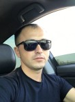 Ruslan, 30  , Chernyanka