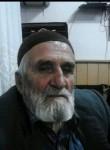 Mustafa, 33  , Karapinar