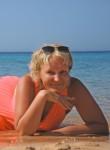 Irina, 50, Saint Petersburg