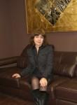 Victoria, 47, Donetsk