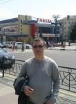 Sergey, 42  , Pushkino