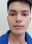 Khanh, 18  , Ho Chi Minh City