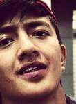 Rustam, 25 лет, اَلدَّوْحَة