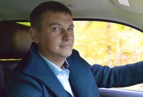 Aleksandr, 36 - Miscellaneous