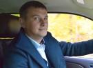 Aleksandr, 36 - Just Me Photography 6