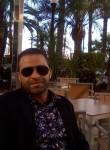 Nabil, 33  , Alicante