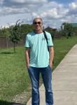 Aleks, 45  , Yugorsk