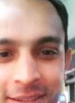 Dilip, 28 лет, Satna