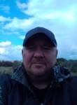 Andrey, 43, Aqsay