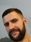 Pavel , 32, Engels