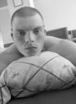 Grisha , 22  , Yekaterinburg