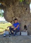 Deliyy bareyy, 20  , Denizli