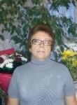 Valentina, 58  , Sloviansk