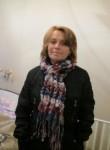 Elena, 55  , Nizhniy Novgorod