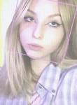 Viktorie, 18  , Pilsen