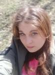 Ruslana Grinchuk, 25  , Khmelnitskiy