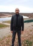 Andrey, 34  , Syktyvkar