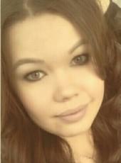 Nadezhda, 30, Russia, Saint Petersburg