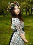 Yuliya, 30  , Velikiy Novgorod