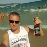 viktor_ternopol, 38  , Krotoszyn