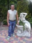 Aleksandr, 53  , Kostomuksha